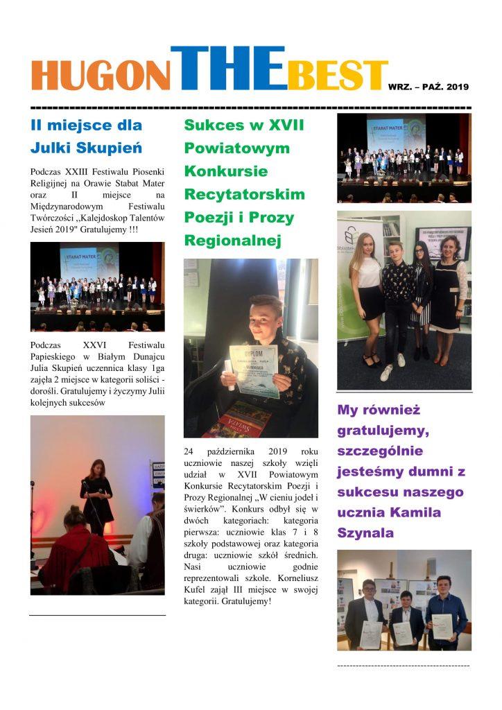 Osiagniecia-wrzesien-pazdziernik2019-1-1