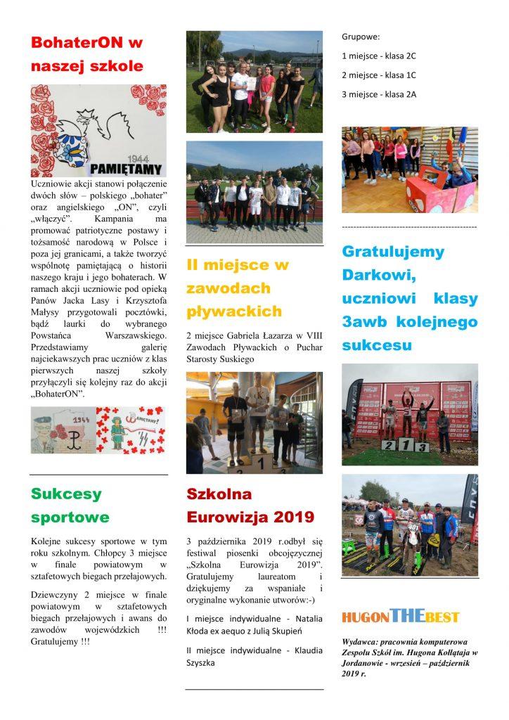 Osiagniecia-wrzesien-pazdziernik2019-1-2