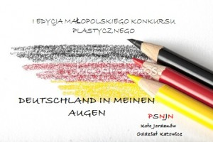 depositphotos_7724580-Bundstifte-in-Deutschland-Farben