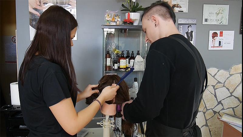 fryzjer2