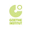 geothee