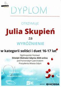 julia skupien (1)-1