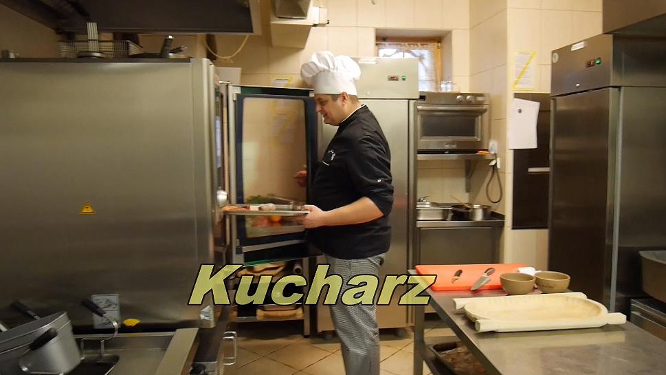 kucharz1