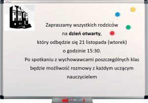 24bialab1117 (1)