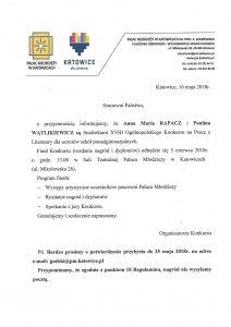 Skan_P949