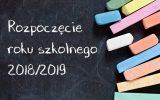 pocz_2018