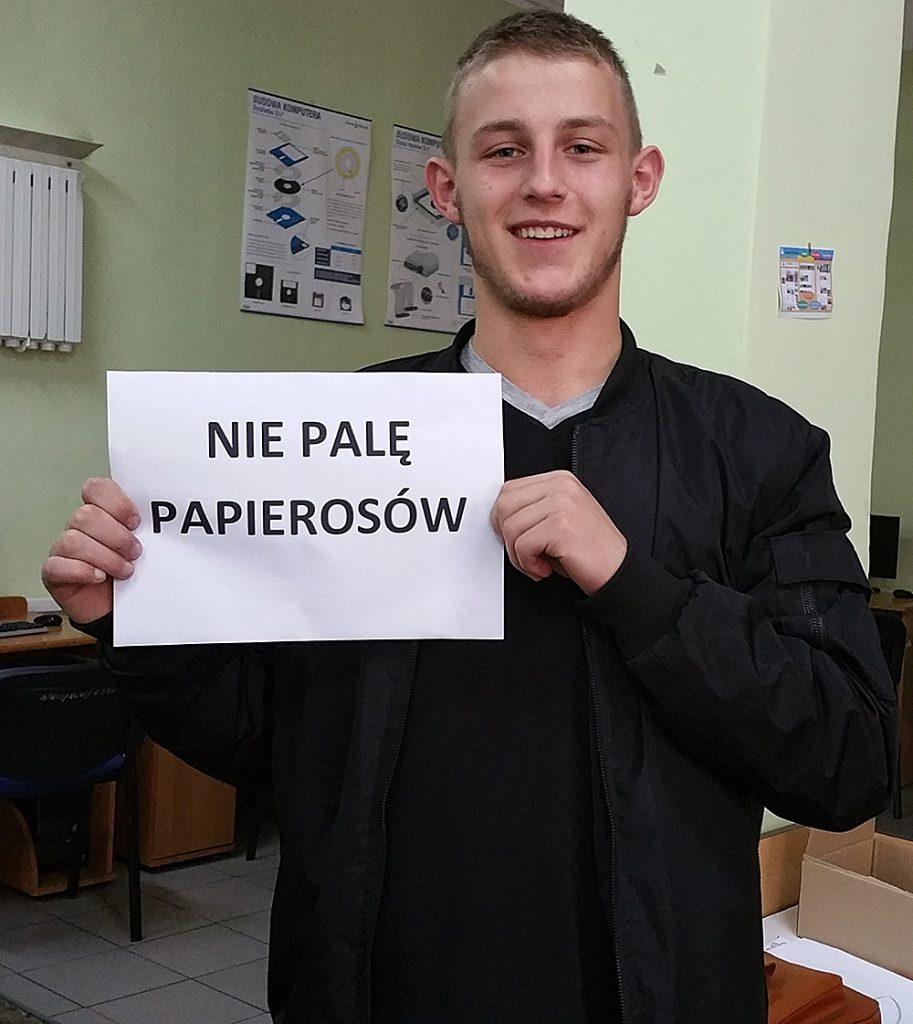 pap13
