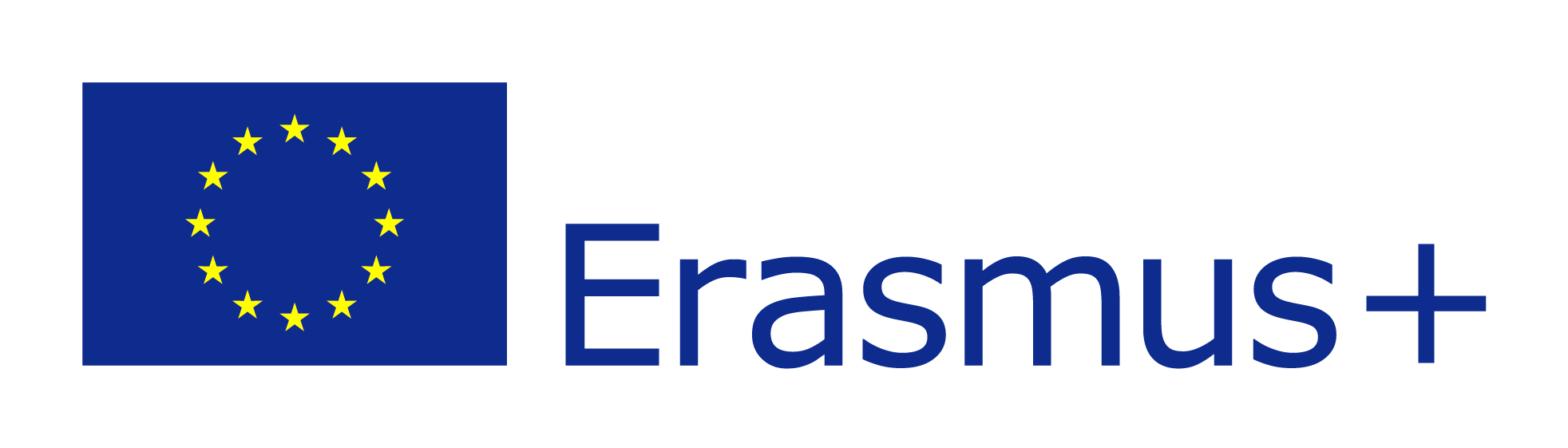 Follow Us on Erasmus +
