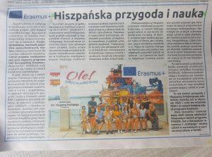 artykułKronikaBeskidzka