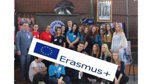 festiwal z Erasmusem