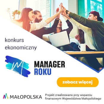 Manager Roku