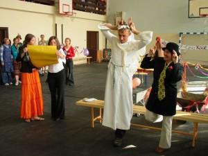 chrzest05-21