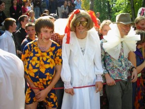 chrzest05-5
