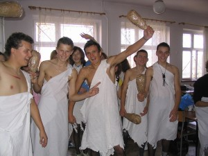 chrzest06_3
