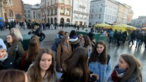 krakow22