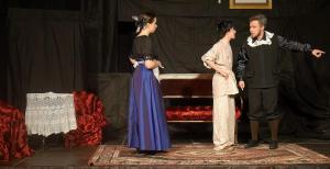 teatr21