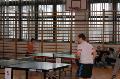 tenis_2015_1