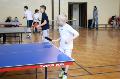 tenis_2015_17