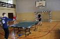 tenis_2015_35